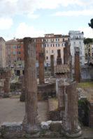 Trastevere and Jewish Ghetto Half-Day Tour (12).jpg