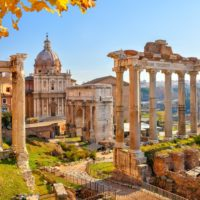 Digital City Tour of Rome (5).jpg