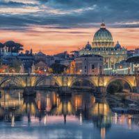 Digital City Tour of Rome (7).jpg