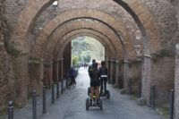 Ancient Rome Segway Tour (7).JPG