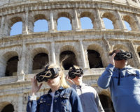 Colosseum Guided Tour with 3D Virtual Reality Experience (3).jpg
