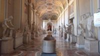 Sistine Chapel Private View and Small Group Tour of the Vatican's Secret Rooms (VIP Tour) (4).jpg