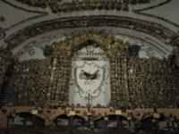 Capuchin Crypt Tickets (7).jpg