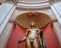 Vatican Museums and Sistine Chapel Tickets with Audioguide (8).jpg