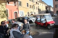 Rome with Golf Cart Private Guided Tour (13).jpg