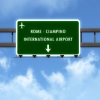 Ciampino Airport Shuttle Bus to-from Rome (2).jpg
