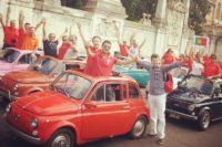Rome Fiat 500 Driving Tour (8).jpg
