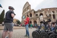 Rome 3-Hour Segway Tour (7).jpg
