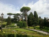 Vatican Gardens, Sistine Chapel and St. Peter's Guided Tour (6).jpg