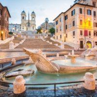 Digital City Tour of Rome (2).jpg