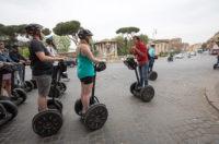 Rome 3-Hour Segway Tour (27).jpg