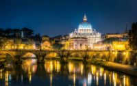 Vatican Museums Night Tickets (2).jpg