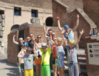 Ancient Rome and Colosseum Family Tour (1).jpg