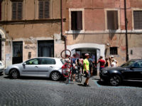 4-Hour Guided Bike Tour of Rome (1).jpg