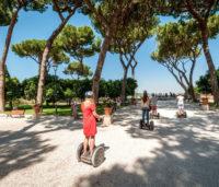 Ancient Rome Segway Tour (9).JPG