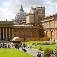 Ticket Pack - Papal Palace, Vatican Museums, Sistine Chapel and Vatican Gardens (6).jpg