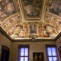 Palazzo Barberini Tickets (3).jpg