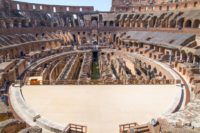 Skip the Line Colosseum with Arena Floor +Professional Guided Tour  (1).jpg