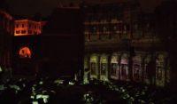 Forum of Augustus - Evening Show Tickets (14).JPG