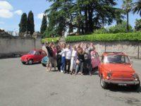 Rome Fiat 500 Driving Tour (1).jpg