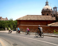 4-Hour Guided Bike Tour of Rome (3).jpg