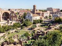 Skip the Line Tour  Colosseum, Roman Forum and Palatine Hill (22).jpg