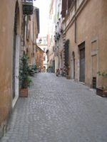 Trastevere and Jewish Ghetto Half-Day Tour (8).jpg