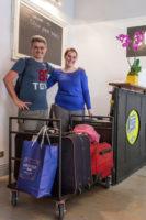 Luggage Storage at Campo de Fiori (6).jpg