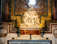 Vatican with Ancient Rome 6.5-Hour Guided Walking Tour (1).jpg