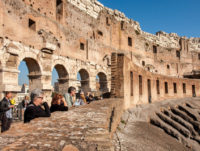 Skip the Line Colosseum, Roman Forum and Palatine Hill Package (9).jpg