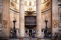 Pantheon Guided Tour (6).jpg