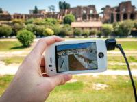 Ancient Rome Segway Tour (22).JPG