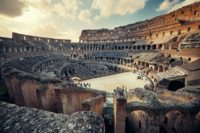 Skip the Line Colosseum with Arena Floor +Professional Guided Tour  (25).jpg