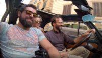 Rome Fiat 500 Driving Tour (12).jpg