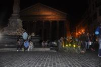 Rome Segway Tour by Night (7).jpg