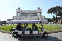 Rome with Golf Cart Private Guided Tour (15).jpg