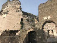 Classic Rome Tour with Vintage Vespa (10).jpg