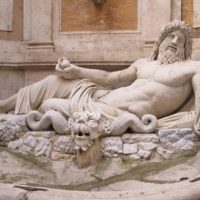 Capitoline Museums Skip-the-Line Tickets (5).jpg