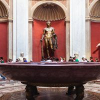 Vatican Museums Last Minute Tickets (1).jpg