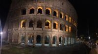 Colosseum and Ancient Rome Guided Tour by Night (20).jpg