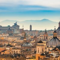 Digital City Tour of Rome (4).jpg