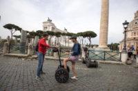 Rome 3-Hour Segway Tour (4).jpg