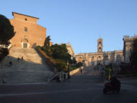 Capitoline Museums Guided Small Group Tour (2).jpg