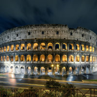 Colosseum Underground by Night Guided Tour (4).JPG