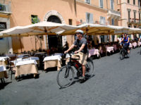 4-Hour Guided Bike Tour of Rome (2).jpg