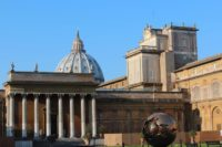 Special Breakfast at the Vatican with Early Access to Vatican Gallery and Sistine Chapel (VIP Tour) (3).jpg