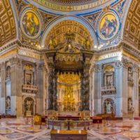 Best of Rome Pass Vatican, Colosseum and St Peter Basilica Pass Ticket (3).jpg