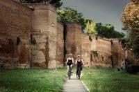 Bike Tour Ancient Appian Way, Aqueducts and Christian Catacombs (1).jpg