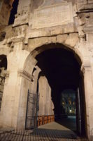 Colosseum and Ancient Rome Guided Tour by Night (5).jpg