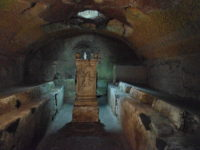 Christian Rome with Underground Basilicas 3-Hour Guided Tour (4).jpg